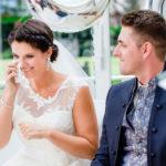 20180622_Jenni+Chris_Hochzeit_0157-2