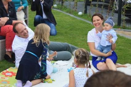 willkommensfest-hannover-freierednerin-zeremonie-sarahsauerbier.jpg