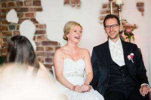20151003_Yvonne+Oliver_Hochzeit_0262