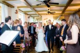20151003_Yvonne+Oliver_Hochzeit_0238