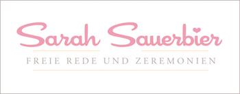 sarah-sauerbier.de logo